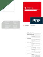MT Series User Manual (1)