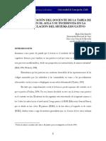 BUENAS PRACTICAS LECTORAS