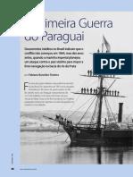 A_Primeira_Guerra_do_Paraguai_-_Artigo.pdf