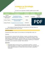 Lic_en_Sociologia.pdf