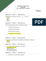 CS101_Paper_MDtermsolved
