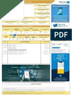 CardStatement_2019-10-24.pdf