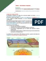 TEMA 2 biologia.docx