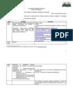 Agenda taller Didáctica multigrado.docx