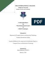 Alisha Maharjan Intern Report APA Format.pdf