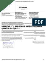 Download Peta dari Google Maps Menggunakan Quantum GIS (QGIS) _.pdf