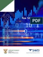 Tax Stats 2019 Full Doc