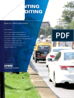 Accounting-and-Auditing-Update-Issue-1-Automotive.pdf