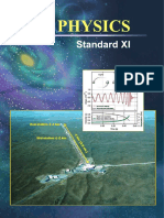 XI-Physics.pdf