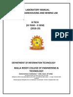 DWDM LAB MANUAL_IT_III-II_2018-19.pdf