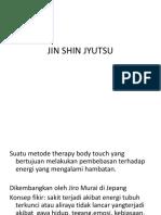 JIN SHIN JYUTSU.pptx