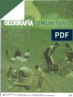 geografia comunitaria.pdf