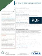 specman_claim_submission_errors.pdf
