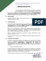 Capitulo I - M.D. RP - PAMPAMARCA.v1 (Autoguardado)