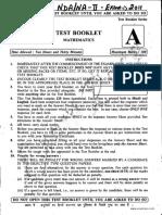 2011 2.pdf