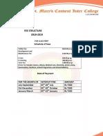 pdf_FEEStructure_2018_19