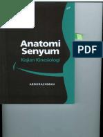 ANATOMI Senyum_siap cetak_compressed