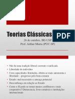 Aula Neoliberalismo.pdf