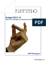 Budget Booklet 2013.pdf