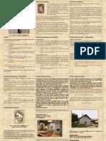 depliant-Chapelet-des-Saintes-Plaies-Es-A4.pdf