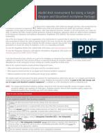 Oxygen-and-Dissolved-Acetylene-risk-assessment_tcm410-39418.pdf