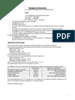 Applications_Budget_de_Trésorerie_2019_ESAA.pdf