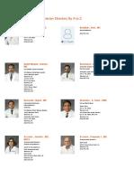 PhysicianDirectoryByAtoZ.pdf