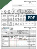 FCG-HSE-FM-0049 REV. 0 RISK ASSESSMENT FORM
