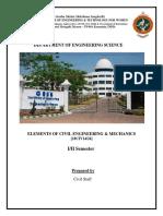 18 scheme revised notes.pdf