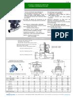 vanne_membrane.pdf
