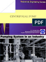 Fluid System 04-Centrifugal Pump.ppt