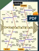 Fishbone Diagram.pptx
