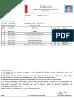8_84_1207_R_rahul_kumar_singh_2171117358.pdf