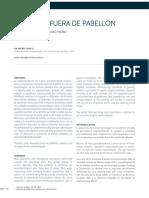 ANESTESIA FUERA DE PABELLÓN.pdf