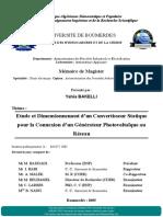 Memoire_de_Magister_Specialite_Genie_ele.pdf