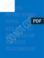 BELTI BLKI ANJELI MOLI.docx