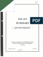 HSR Southern Province.pdf