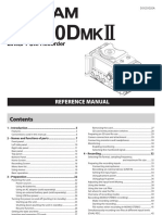 DR-60-MKII Reference Manual.pdf