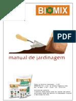 Manual Fisologia Nutricao Vegetal