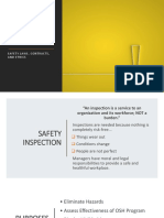 SAFETY-AND-HEALTH-INSPECTION