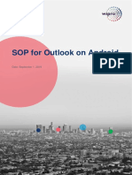 02SOP-Outlook_Android