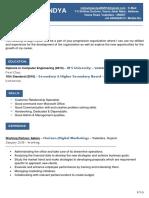 Nishant Pandya Resume 2019.pdf