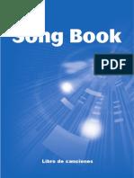 psr_e323_es_songbook_r1.pdf