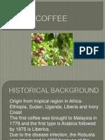 coffee-conversion-