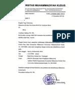 Undangan MMD II Mahasiswa.pdf