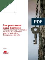 SansAbrisme_web.pdf