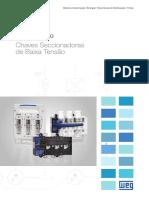 WEG-chaves-seccionadoras-50022911-catalogo-portugues-br