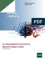 GuiaCompleta_70014104_2020