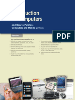 Introduction to Compters-COM 1.pdf