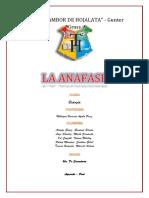 LA ANAFASE.docx
